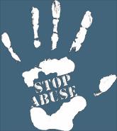 stopabuse_hand_turquoise