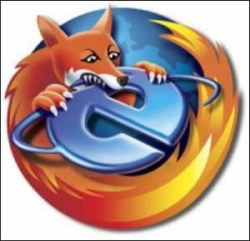 firefox_vs_ie2