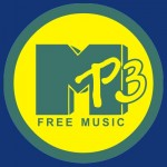 mp3_free_music