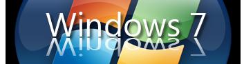 windows-7-logoofical-do-dwa
