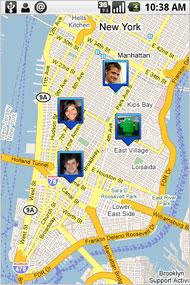 bits_google_latitude190