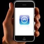 iphone-app-store1